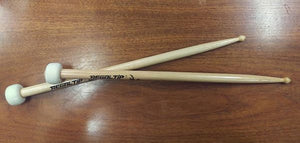 Regal Tip Drum Sticks By Calato