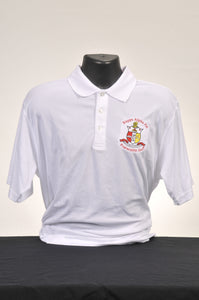 Kappa Alpha Psi Men's Micro Dry Fit Polo