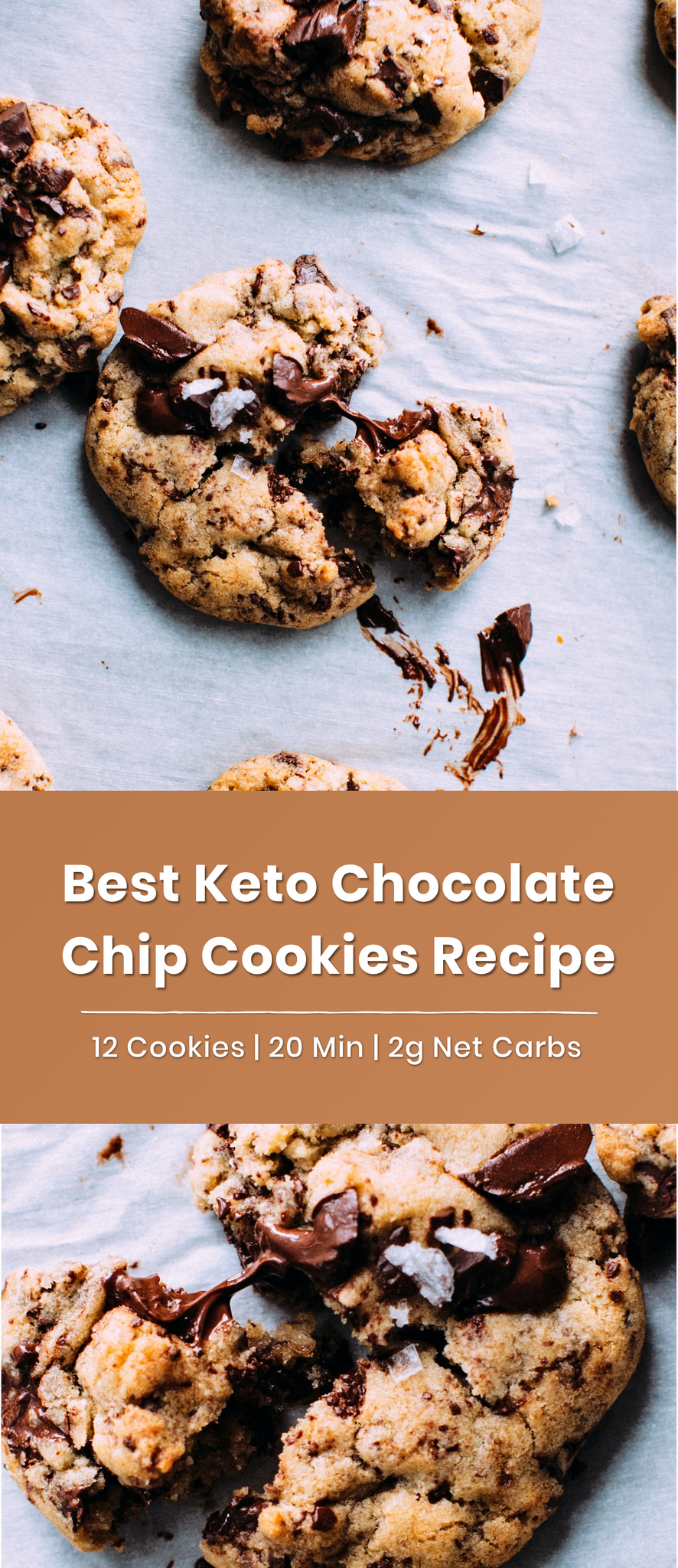 the best keto cookie recipe