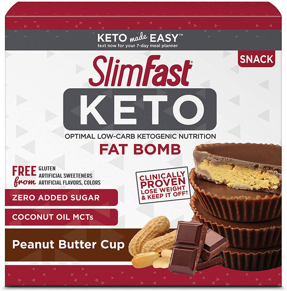 keto dessert to buy