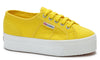 2790 - Acotw Linea Up and Down