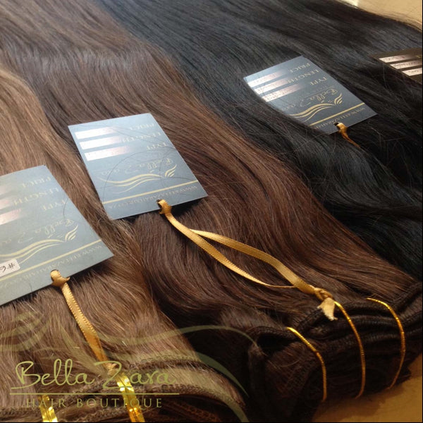 Quality Human Hair Wigs Closure Wefts Amp Extensions