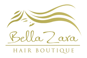 BellaZara Hair Boutique - High Quality Wigs & Wefts