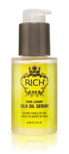 - bellazara-hair-boutique - Silk Oil Serum