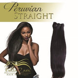 - bellazara-hair-boutique - Peruvian Straight Weave