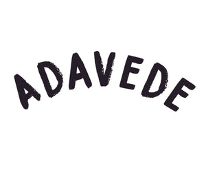 ADAVEDE CLOTHING