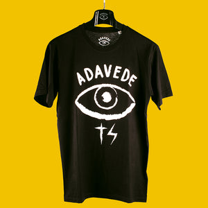 ADAVEDE LOGO EYE (Man)