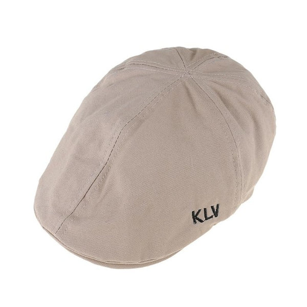 Best Quality Outdoor Canvas Hat Berets