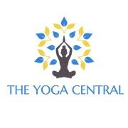 The Yoga Central
