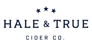 Hale & True Cider Co.