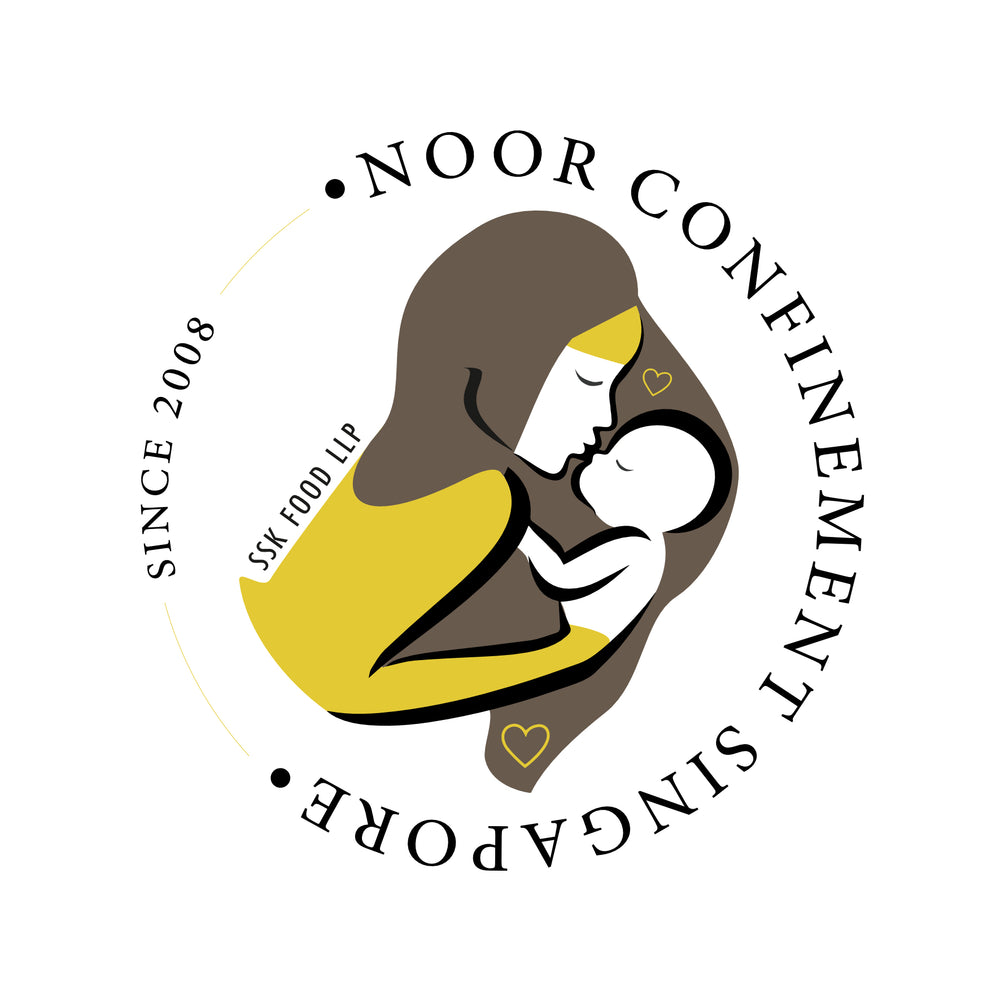 Noor Confinement Singapore