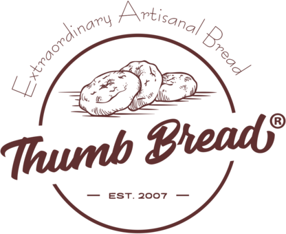 Thumb Bread®