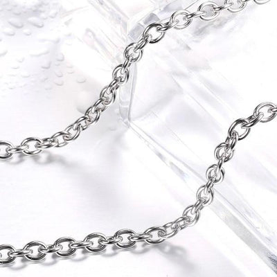 Chain - ShinyGoods.store