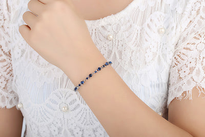 Chain Link Bracelet - ShinyGoods.store