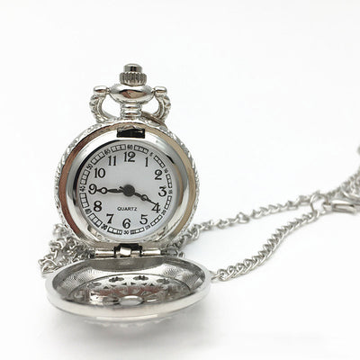 Pocket Watch - ShinyGoods.store