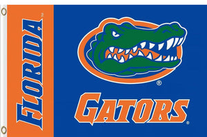 Sport Flags Florida Gators 3*5ft