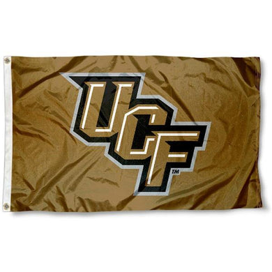 UCF Knights Flag 3*5ft