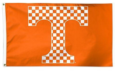 Tennessee Volunteers Football banner Flag 3*5ft