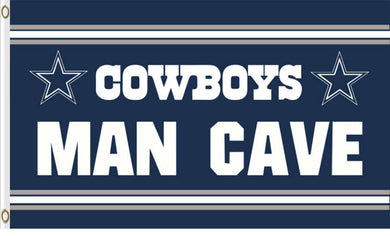 Tampa Bay Rays Man Cave Banner Flag 3x5ft