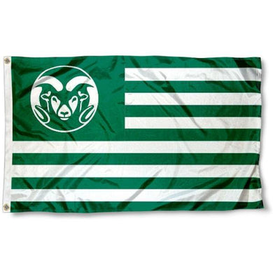 Colorado State Rams Flag 3*5ft