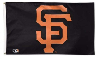 San Francisco Giants SF Giants Banner Banner flags 90x150cm