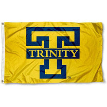 Load image into Gallery viewer, Trinity College Bants Flag 3ftx5ft