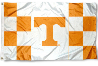 Tennessee Volunteers Logo banner Flag 3*5ft