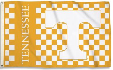 Tennessee Volunteers Banner University Flag 3*5ft