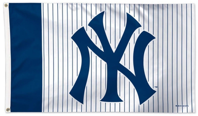 New York Yankees House Banner flags 3x5ft