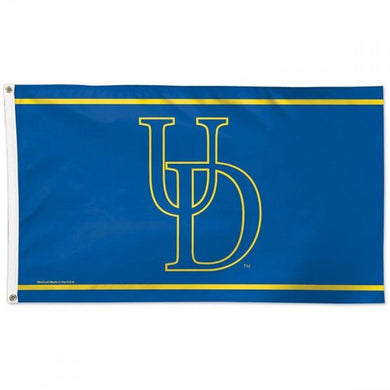 Delaware Fighting Hens flag 3x5FT