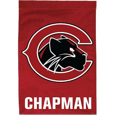 Chapman Panthers Flag 3x5ft