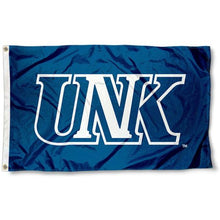 Load image into Gallery viewer, Nebraska Kearney Lopers Flag 90*150 CM