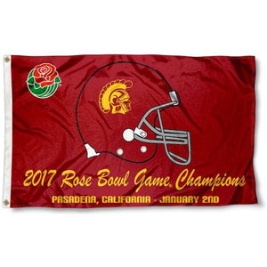 USC Trojans Flag 3*5ft