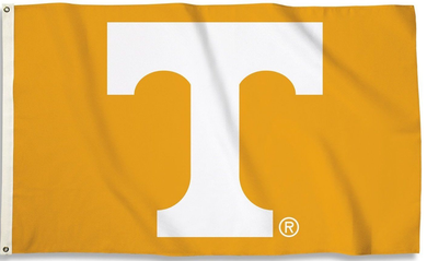 University of Tennessee Volunteers Banner Flag 3*5ft