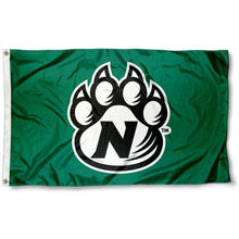 Load image into Gallery viewer, Northwest Missouri State Bearcats Flag 3x5 ft