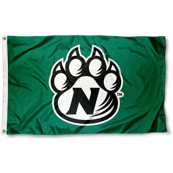 Northwest Missouri State Bearcats Flag 3x5 ft