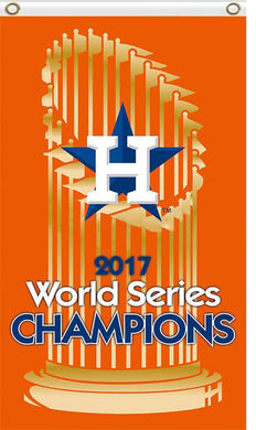 Houston Astros Baseball Club flags 3ftx5ft