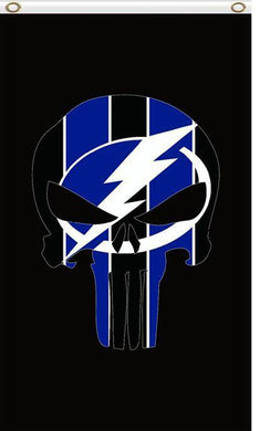 Tampa Bay Lightning team flag Digital Printing 3x5FT