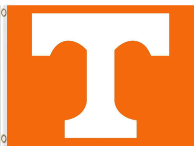 Tennessee Volunteers Digital Printing Flag 3*5ft