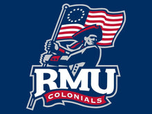 Load image into Gallery viewer, Robert Morris Colonials flag Digital Printing 3x5FT