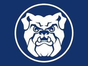 Butler Bulldogs Hand Flag 3*5ft Club Basketball