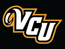 Load image into Gallery viewer, VCU Rams 3x5FT flag Banners Digital Printing