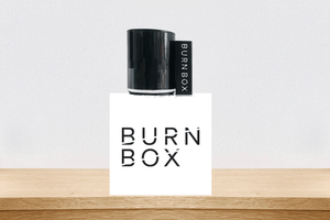 Travel Size Candle Subscription