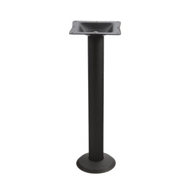 Bolt Down Table Base