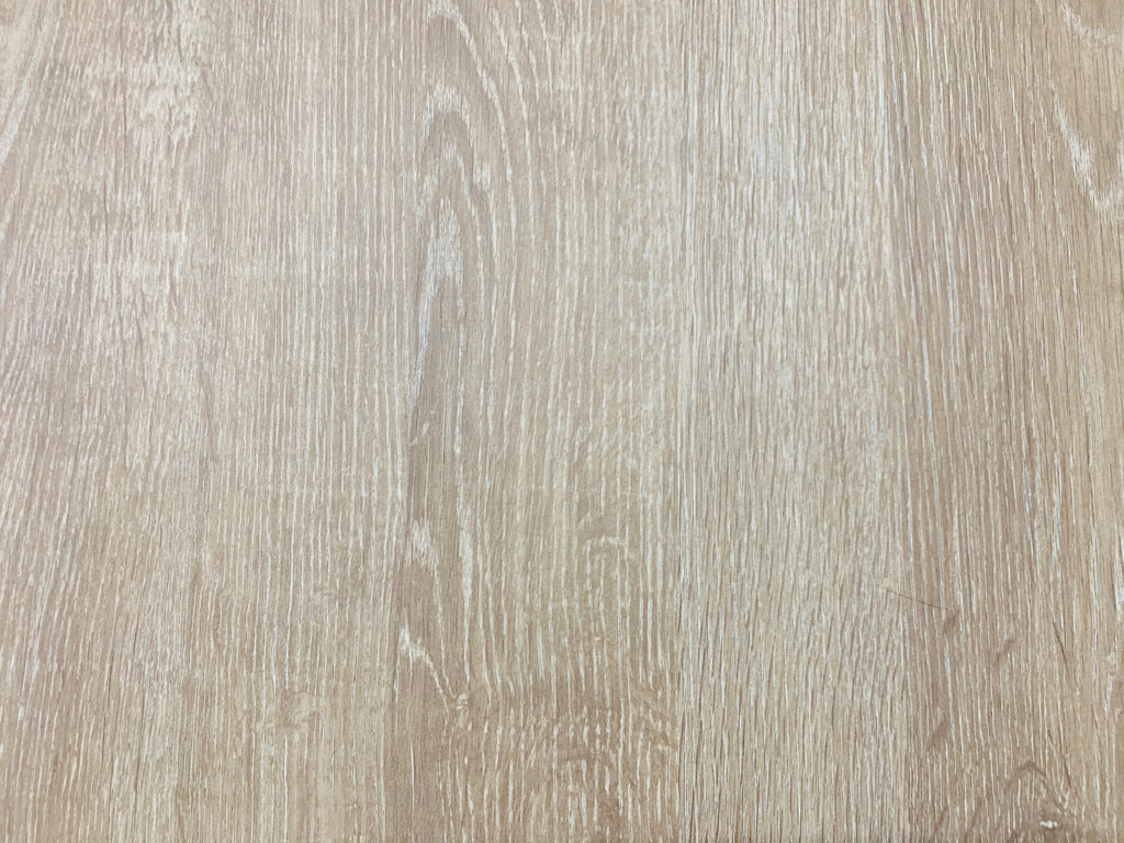 Colorado Desert Sand Laminate Restaurant Table Top 2inch Thick