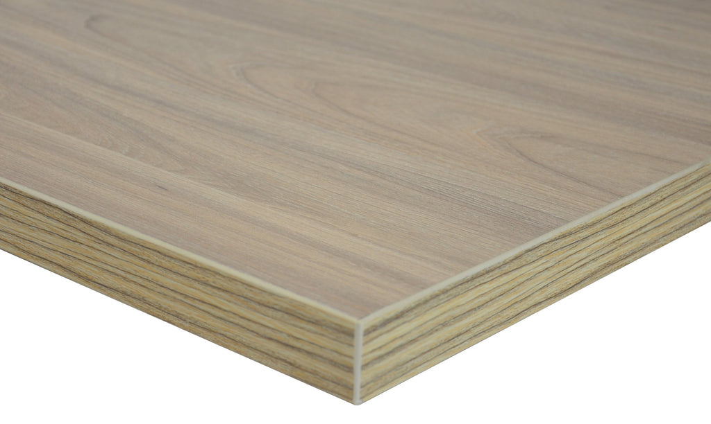 Sandy Oak HP Laminate Table Top