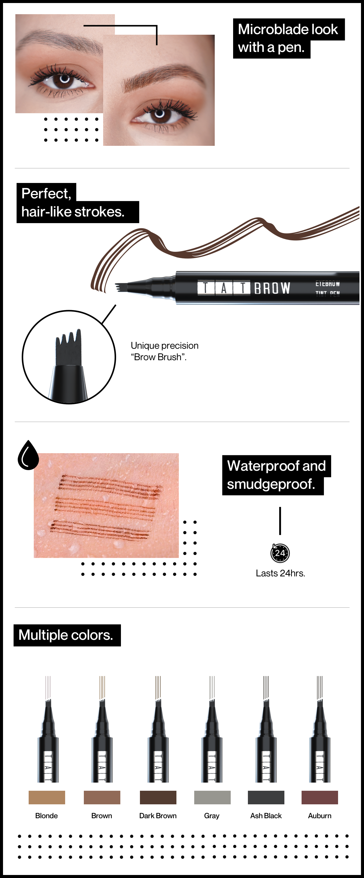 TatBrow Explainer Image