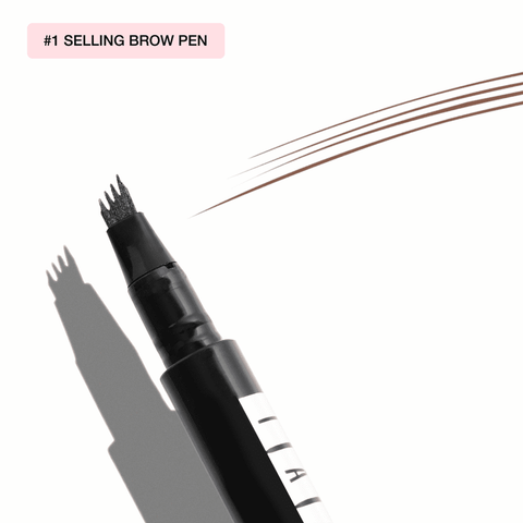 TatBrow® Microblade Pen