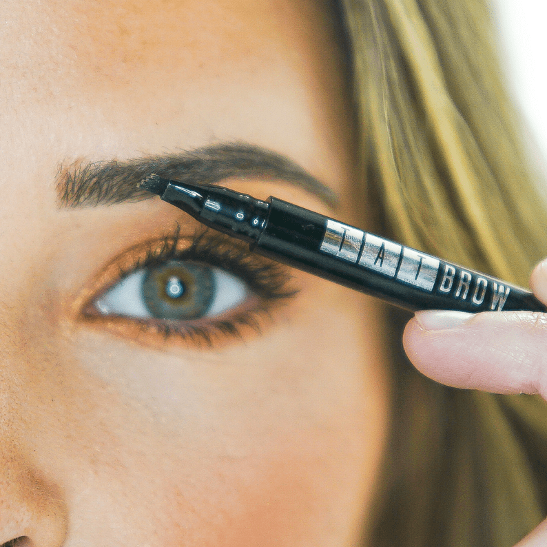 TatBrow™ Micro blade Pen