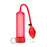 Performance - Vx101 Male Enhancement Pump - Red BL-01108